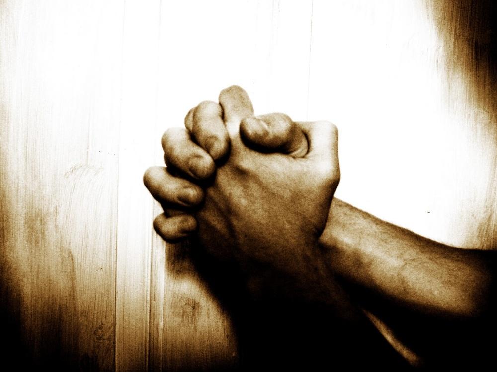 ¿Por qué Dios no contesta mis oraciones?