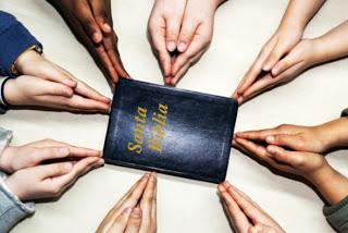 ¿Por qué hay tantas iglesias (o denominaciones) Protestantes diferentes?