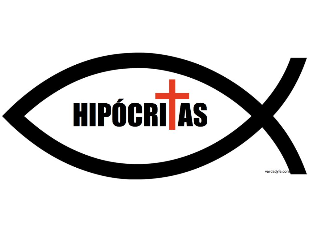 El Mejor Argumento en contra del Cristianismo